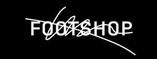 Logo Footshop