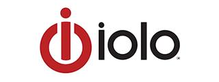 Logo Iolo System Mechanic