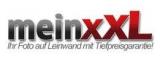Logo MeinXXL