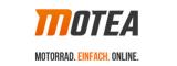 Logo Motea