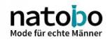 Natobo Gutschein