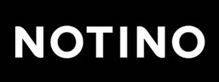 Logo Notino