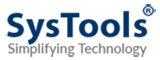 Logo Systools