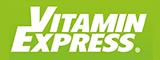 Logo Vitamin Express
