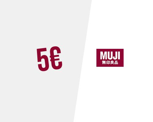 Gutschein → 5€ Rabatt im Okt. 2020 | BILD