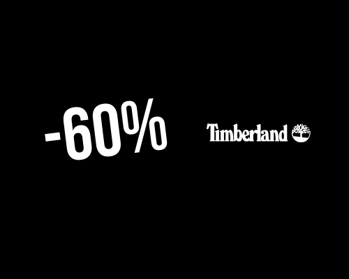 Timberland Gutschein → 50% Rabatt April 2020