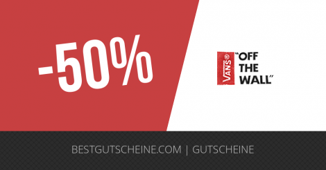 Gutschein shopping week